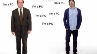 Platform Wars - Lyric Video
