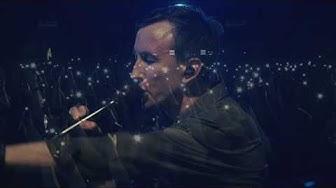 "LUMEN — Лабиринт (концерт ""Страх"" в Adrenaline Stadium, Москва, 8 ноября 2019) [FULL HD]"