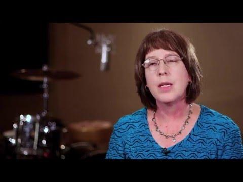Jitterbit Testimonial – Mary Reiman, Marian University