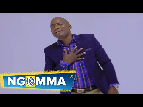 Wilberforce Musyoka - Kitumi  (Official Video)