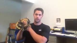 Tip of the Week  - Catching the Inside Pitch
