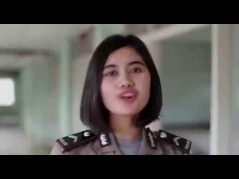 VIRAL LAGU TNI   POLRI TERBARU