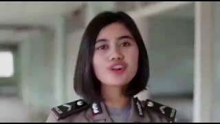 Download Mp3 Viral Lagu Tni   Polri Terbaru