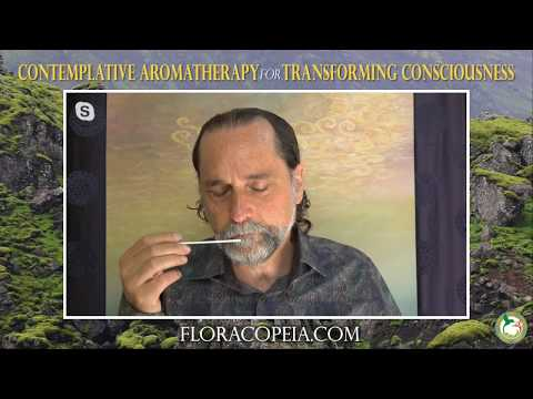 contemplative-aromatherapy-with-palo-santo-with-david-crow,-l.ac.