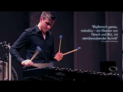 Classic Young Stars: Alexej Gerassimez