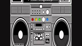 Highschool Wifey ft. Young Skitzo & Isaiah Pickett