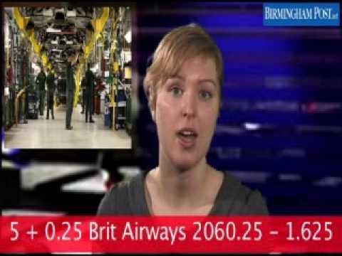 Video: JLR backs down on jobs promise
