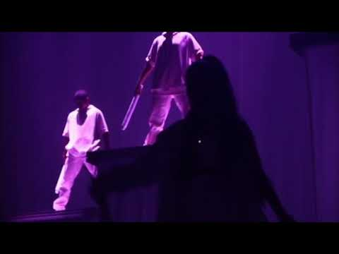 Ariana Grande - Forever Boy - (Dangerous Woman Diaries Ep2) - (Dangerous Woman Tour) - (on live)