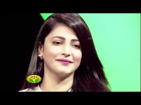 Vedhalam Music Special - Ayudha Pooja Special Program Seg 01