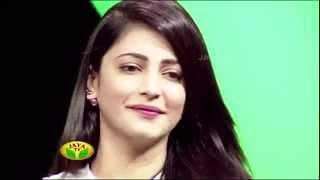 vedhalam music special ayudha pooja special program seg 01