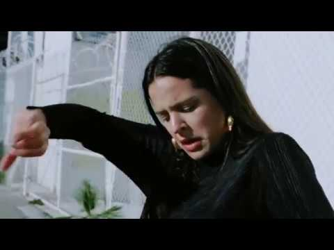 ROSALÍA - Dolerme (Fan Made Music Video) from YouTube · Duration:  2 minutes 25 seconds