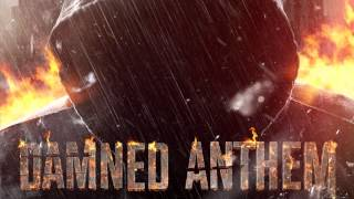 Position Music | Damned Anthem | Crisis Avert