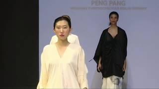 MBFWSL'18  |  Peng Pang