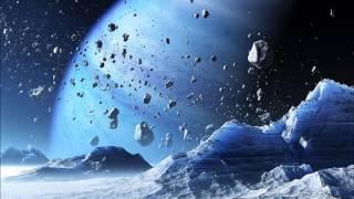 We - Ice Planet