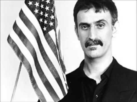 Frank Zappa - 08/21/1970 - Santa Monica Civic Center, Santa Monica, CA