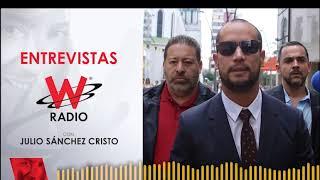 Álvaro Uribe no sabía de los subsidios a testigos: Diego Cadena en entrevista con La W