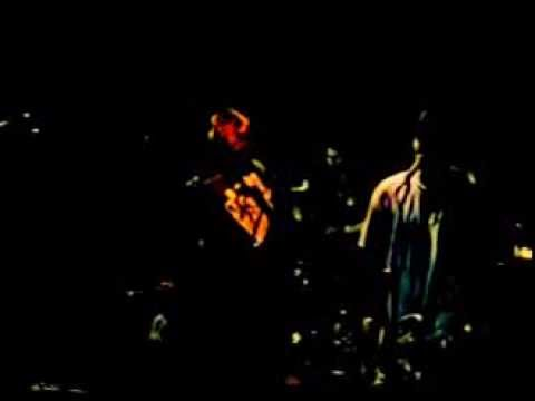 blink-182-zulu-dvd-live-1995-the-engine-room,-fort-worth,-tx,-usa-27/10/1995