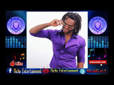 Craigy T - Star Treck   [Raw]  (Frequency Riddim) October 2016