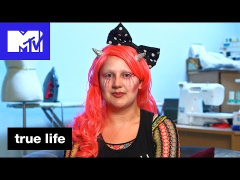 True Life: Saddest Moments from Suicide to Self Mutilation | MTV