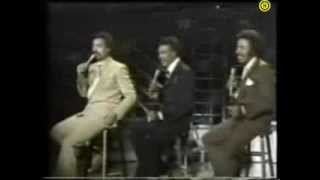 Ray, Goodman & Brown - Special Lady (Full By HB Edicion)