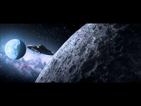 iron-sky-official-trailer
