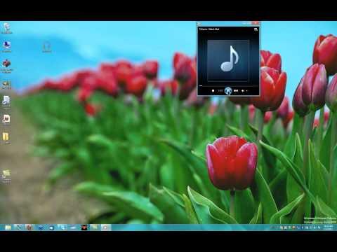 A Few Windows 8 Annoyances