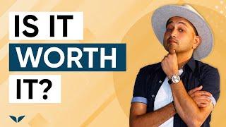 Do You Need A Coaching Certification To Be A Coach?