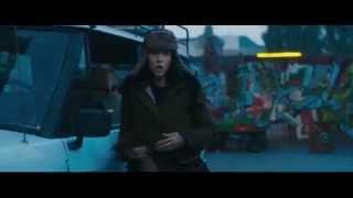 Ловушка для привидения /2015 Русский Трейлер/ HD