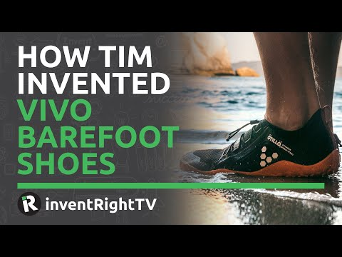 how-tim-invented-vivobarefoot-shoes