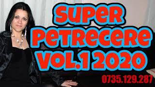 Descarca Super Petrecere 2020 Album Vol.1 Oana si Adi Rusu
