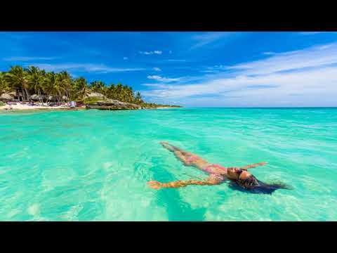 4 HOURS Relaxing Chill out Music | Summer Special Mix 2019 | Wonderful & Paeceful Ambient Music