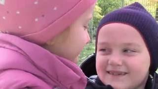 А ты меня любишь  клип(Клип в детском саду., 2016-10-12T04:20:49.000Z)
