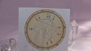 魚座満月の星読みと開運メッセージ🌙 2018年8月26日20:58 🌙星占い