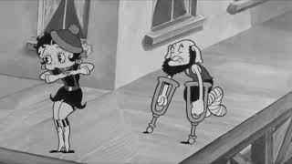 Charlie puth - Betty Boop (Sub Esp)