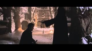 Последние рыцари (2014): трейлер - смотреть онлайн