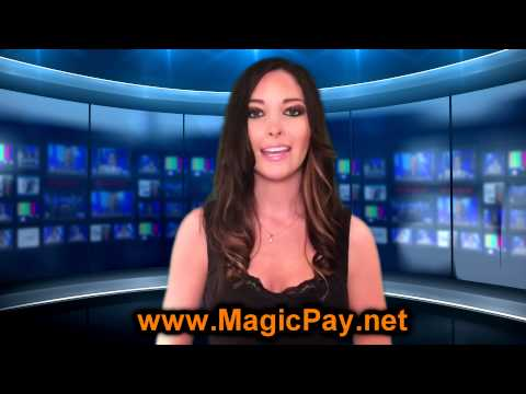 Electronic Cigarettes Merchant Account | Credit Card Processing for High Risk Industries