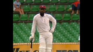 """Sir Viv Richards in """"The Modern Masters"""" - A special video released by Cricket Australia !"""