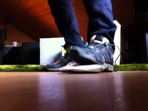 adidas originals zx flux decon camo