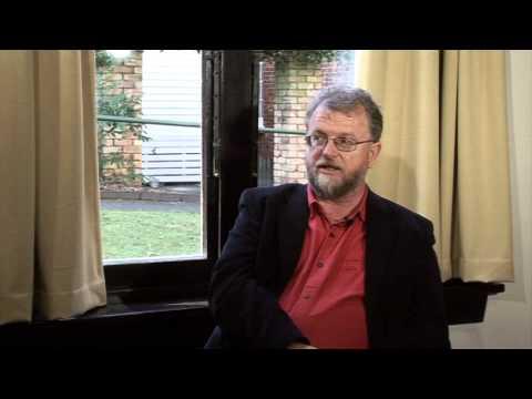 professor-peter-sheppard---anthropology