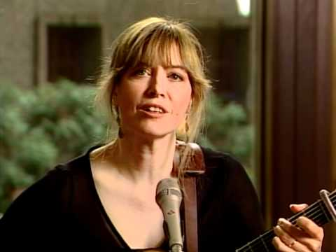 Sarah McQuaid - Only An Emotion - Mayo Clinic, Rochester, MN, 26 September 2011