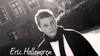 Viva la vida - Eric Hallengren Cover