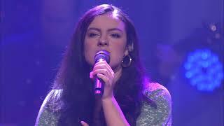 Noel - Lauren Daigel