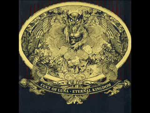 Cult of Luna - Eternal Kingdom - Following Betulas