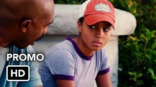 Pitch (FOX) Promo HD