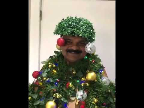 jingle bells indian remix