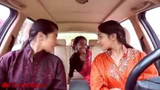 Lila bali bengla songs
