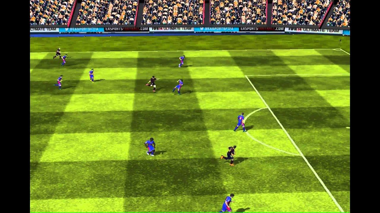Marc Bartra - Elche FC v FC Barcelona - La Liga - Zimbio  |Barcelona- Elche