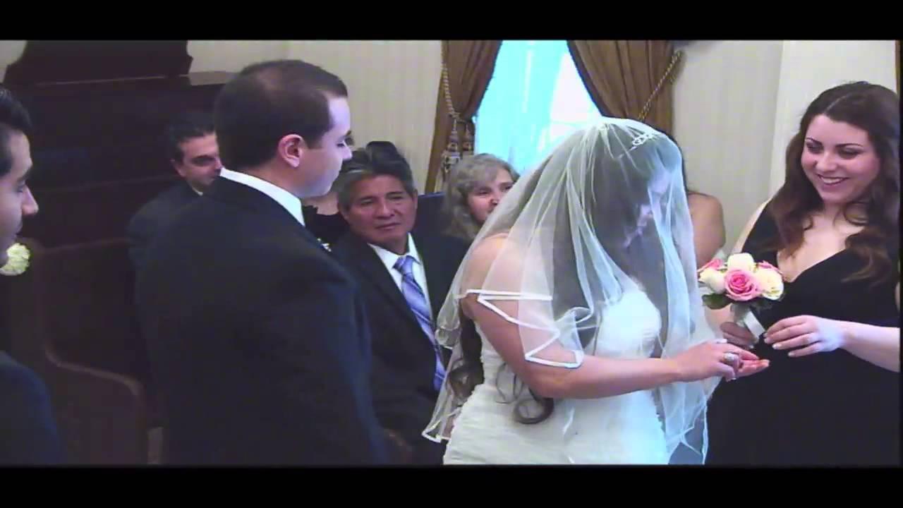 Marisha Ray Wedding.Laura And Travis S Wedding