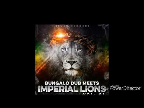 Fenomenal bungalo Dub feat. Sistah jahz