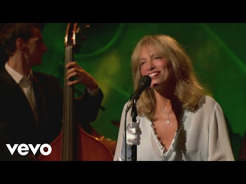 Carly Simon  All The Things You Are  On The Queen Mary 2